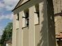 Pomniki i obiekty architektury