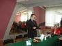 Walne Zebranie SMJiRJ 2012