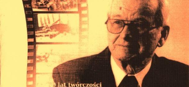 Wystawa fotografii Mieczysława Wieteski w Osieku Jasielskim