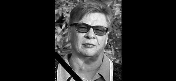Wspomnienie o ŚP. Eulalii Cetnar