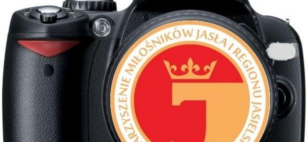 """Wyniki XXVI Konkursu Fotograficznego """"Jasło – Moje Miasto"""""""