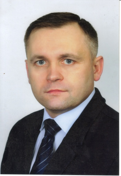 Mariusz Skiba - Mariusz-Skiba1