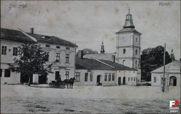N. Zmigrod