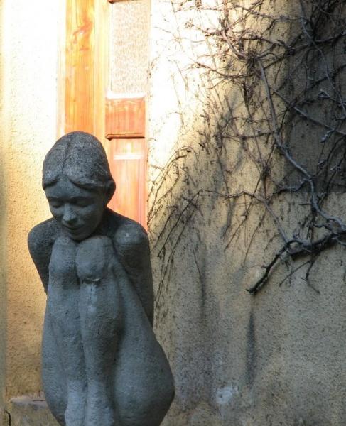 Barbara Czajka wyróżnienie (1)