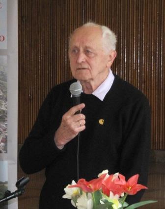 H.Zych