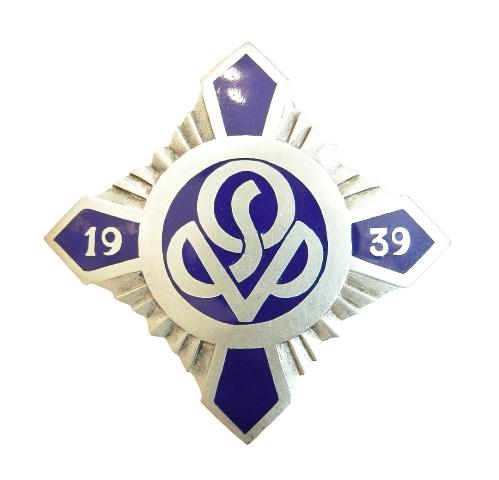odznaka-12_1nr 22