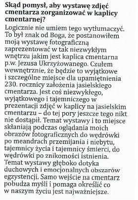 Kasprzyk2