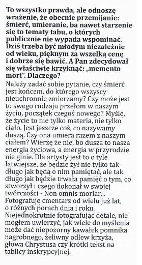 Kasprzyk3