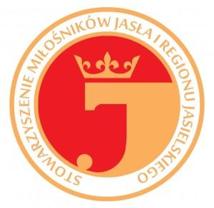Logo SMJiRJ