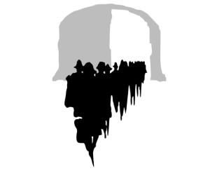 Logo Jasielskiego Marszu Wolności