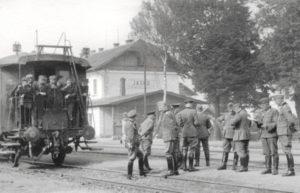 dworzec-z-lat-okupacji-niemieckiej